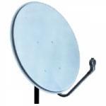 Спутниковая антенна СТВ-0.6м